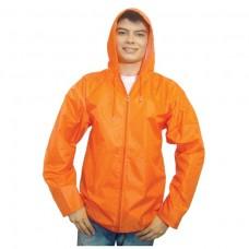 Ветровка Лайт оранжевая
