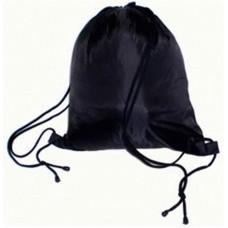 Рюкзак Школа черный