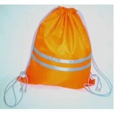 Рюкзак Рефлектор оранжевый