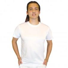 Сублимационная футболка Сэндвич 150