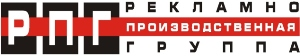 Промотекстиль Санкт-Петербург